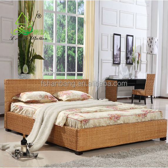 Rattan Bedroom Furniture Set - Buy Wicker Bedroom Furniture Set,Modern  Bedroom Set,Classic Bedroom Set Product on Alibaba.com