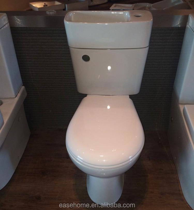 wc becken kombination waschbecken wc wc tank waschbecken toilette produkt id 60391173985 german. Black Bedroom Furniture Sets. Home Design Ideas