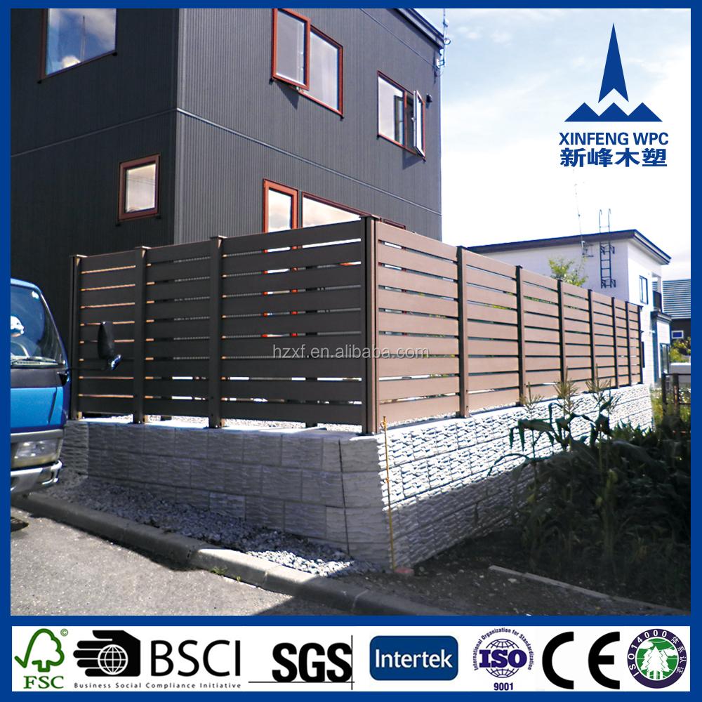 For Sale Wholesale Wood Fence Panels Wholesale Wood