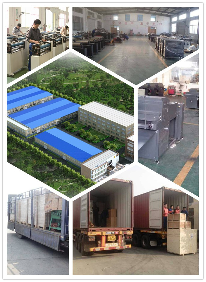 Электрический автоматическая бумаги фото книга гильотина машины высокая точность китай производитель Оптовая продажа, изготовление, производство