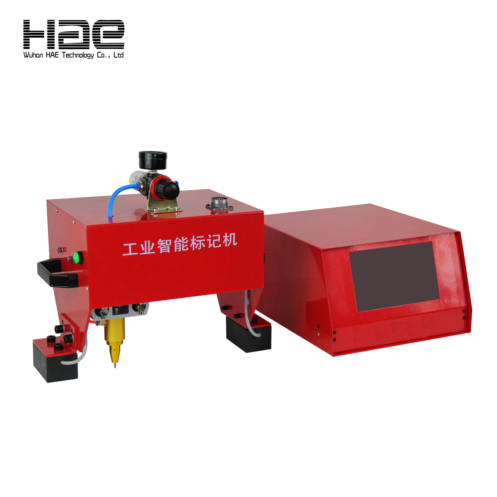 Chassis Number Machine, Chassis Number Machine Suppliers and ...