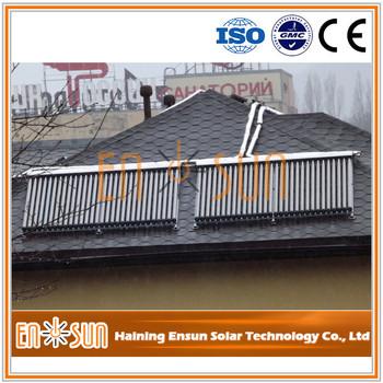 New Design Eco Friendly Solar Heating System Buy Solar