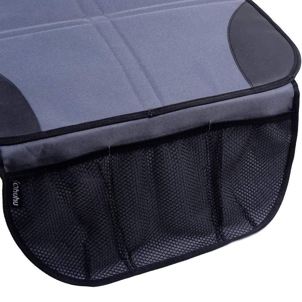 Pet Waterproof Hammock For Car Dog Cat Car Seat Pet Cover