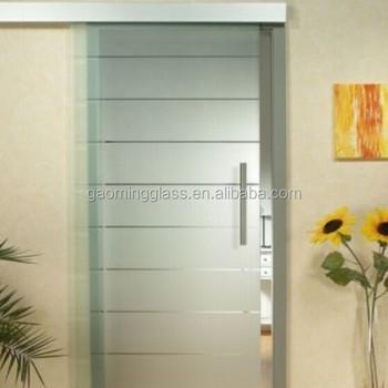 Modern House Wooden Door Design Philippines Buy Wooden Door