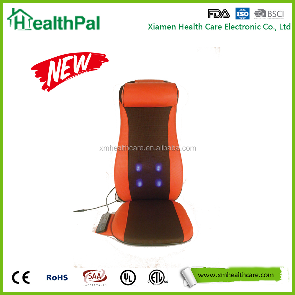 Electric massage chair sk 1001a china massage chairs massager - Black Thai Massage Black Thai Massage Suppliers And Manufacturers At Alibaba Com