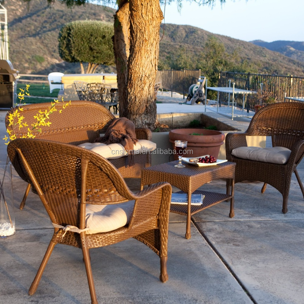 Garden Line Patio Furniture, Garden Line Patio Furniture Suppliers and  Manufacturers at Alibaba.com - Garden Line Patio Furniture, Garden Line Patio Furniture Suppliers