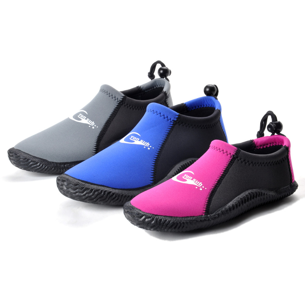 Swimming Pool Shoes For Mens