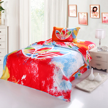 heart shaped bed sheets heart shaped bed sheets suppliers and at alibabacom