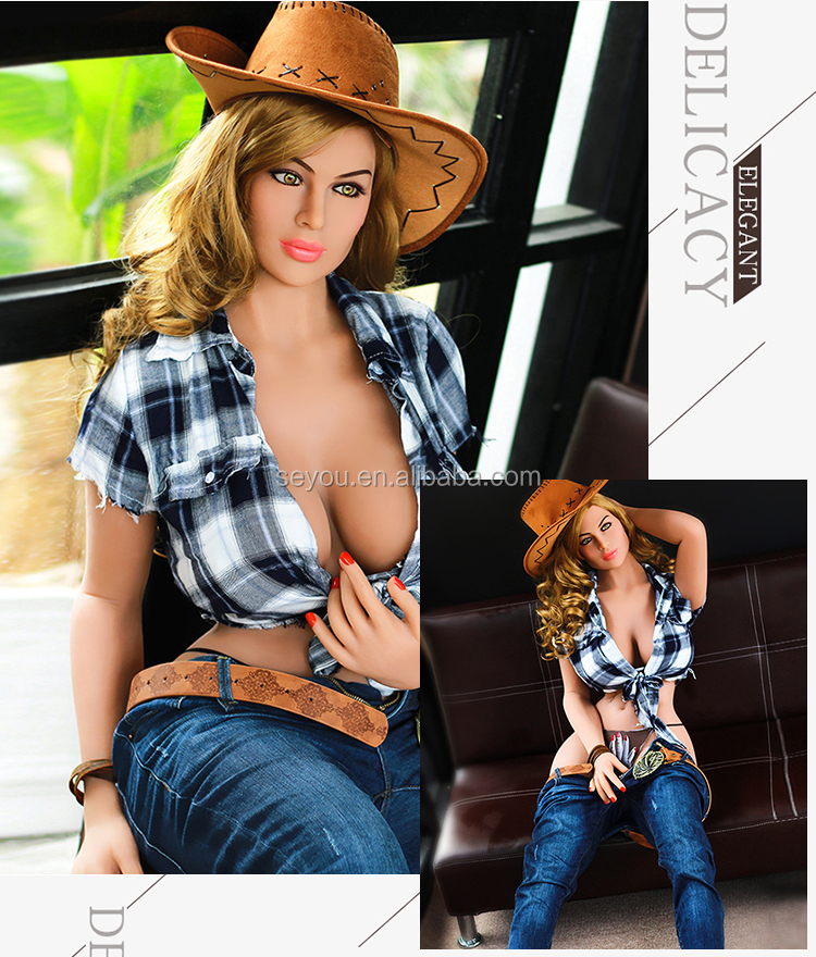 Think, that Huge tit cowgirls in plaid Likely... The