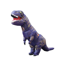 T Rex Mascot Costume Suppliers And Manufacturers At Alibaba