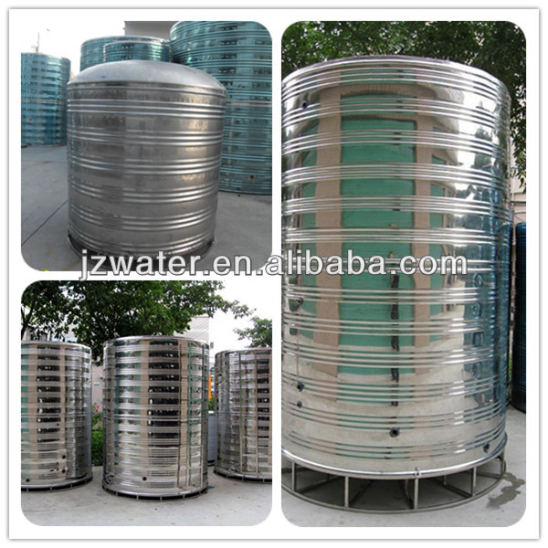 Water Tanks For Sale >> Stainless Steel Water Tanks For Sale Buy Stainless Steel Water