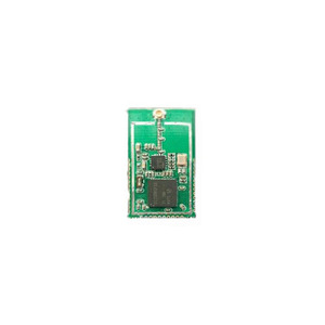 Taidacent CC2538+CC2592 ZigBee Transceiver Modules Data Acquisition Measurement and Control CC2538PA Zigbee Module CC2538 Module