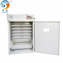 HT-440 New Condition incubator Chicken Reptile Bird Emu Ostrich Turkey Goose Duck quail egg incubators