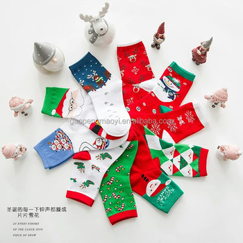 803ba798b36 Chinese Manufacturers Wholesale Christmas Ornament