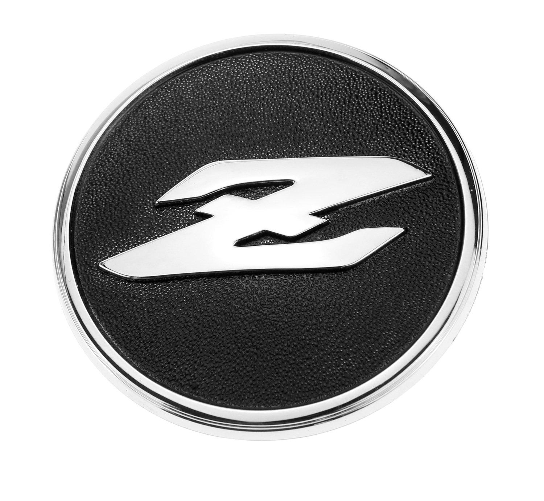 Cheap Datsun 240z 260z, Find Datsun 240z 260z Deals On