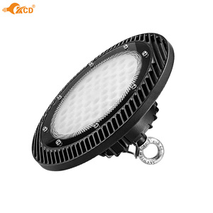 IP65 waterproof ce rohs 100w 120w 200w 250w 150w ufo led high bay light