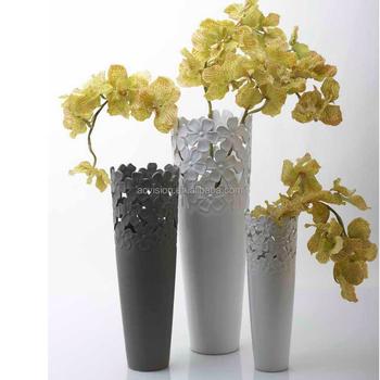 Contemporary Floor Vaseschinese Floor Vaseslarge Pottery Vases