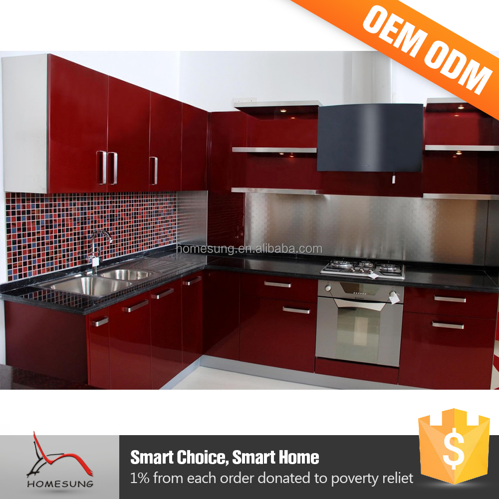 Kitchen Cabinets High Gloss modern high gloss kitchen cabinet, modern high gloss kitchen