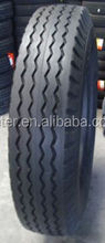 Best bias truck tyre 1000-20 price