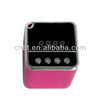 hot sale mini usb portable speaker micro sd/tf music player