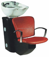 best selling shampoo chair Hair dressing chair beauty salon equipment
