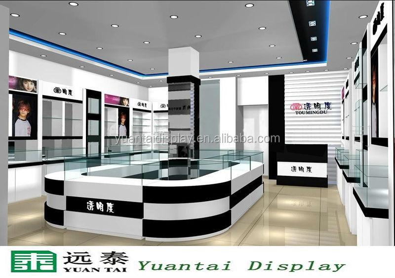 modern retail furniture. Modern Retail Shop Furniture For Optical,mall Kiosk Sunglasses Alibaba