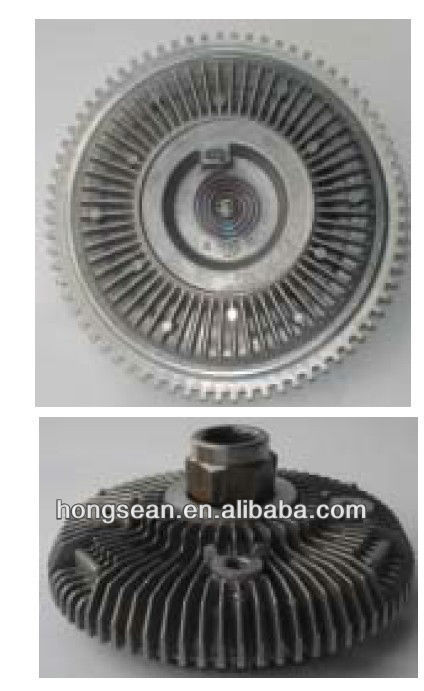 Fan Clutch OEM 6707917 1013136 1103385 92VB-8A616-BA