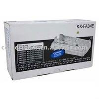 KX-FA84E(DRUM) OPC Drum Compatible with Panasonic printers