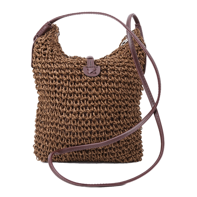 Women Handbag Tote Purse Lady Beach