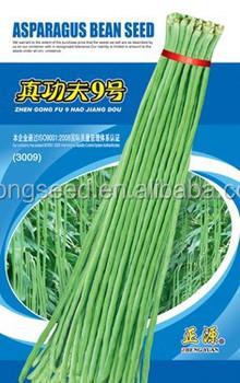 1996 3 min cucumber 1 2