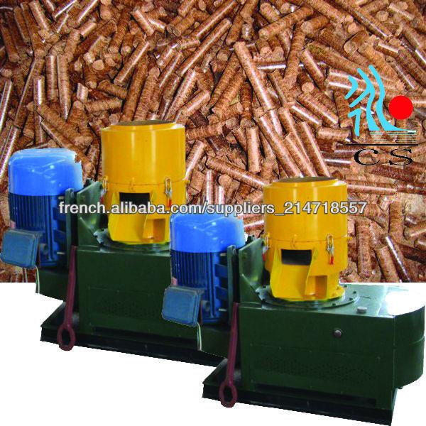 machine pas cher petit bois granul s presse de. Black Bedroom Furniture Sets. Home Design Ideas
