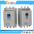 CE approved full-digital 380v 415v thyristor voltage regulator /stabilizer 3phase 296kva