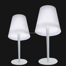 excellent fashion white acrylic lampshade, wholesale christmas acrylic light bulb covers
