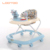 Newest stylish china baby walker parts best selling products in philippines walker chair for babies