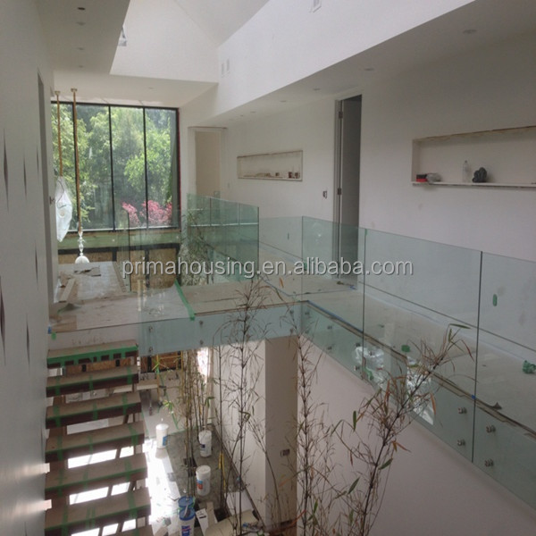 Duplex House Railing, Duplex House Railing Suppliers and ...