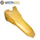 High Quality Excavator Tooth Point Manufacturer China