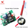 tubular motor controller for Rolling Door and Garage Door
