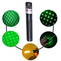 Hot green laser pointer 10000mw high power lazer burning lasers 303 presenter laser pointer 303 with