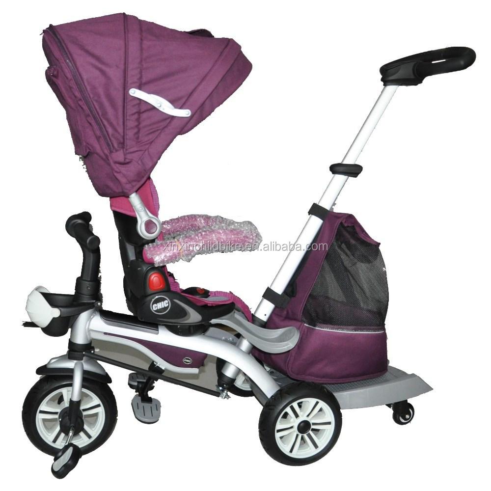 ce approuv 2017 vente chaude b b tricycle tricycle pour enfants nouveau mod le b b tricycle. Black Bedroom Furniture Sets. Home Design Ideas