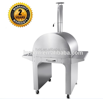 Used Pizza Ovens For Sale >> Commercial Outdoor Wood Fired Used Pizza Ovens For Sale Buy Brick