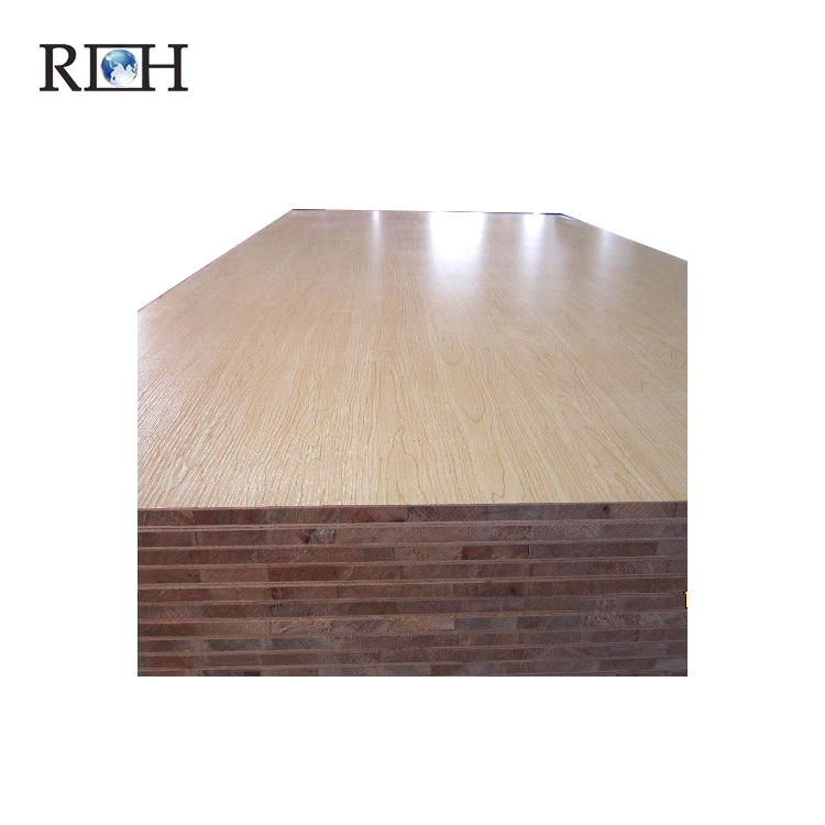 Exterior Plywood Grades, Exterior Plywood Grades Suppliers And  Manufacturers At Alibaba.com