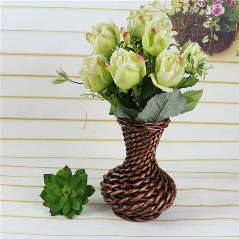 Cheap Silk Flower Pots Find Silk Flower Pots Deals On Line At