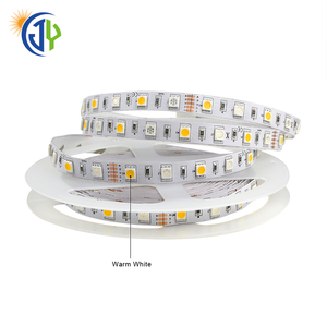 5v 6v 9v smd 5630 5730 apa102 led strip