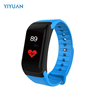 /product-detail/2018-hottest-f1-smart-wristbands-fitness-wristband-smart-wristband-with-sleep-tracker-smart-bracelet-android-heart-rate-tracker-60816453134.html