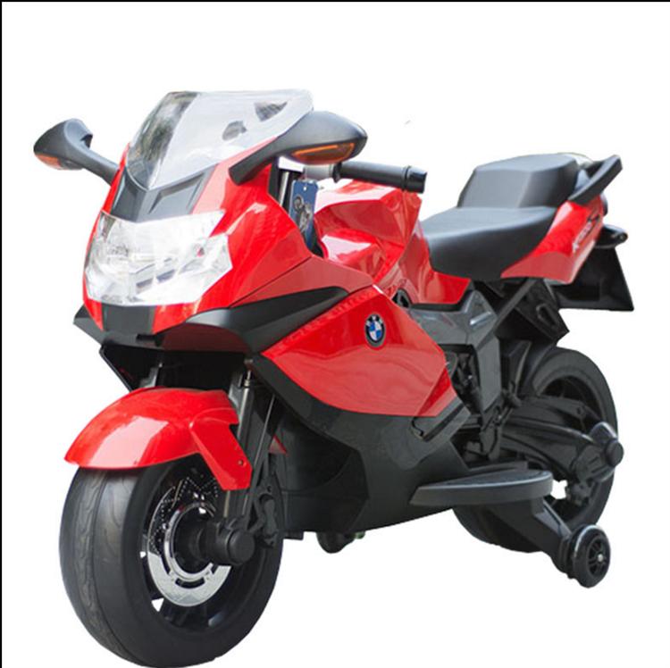 batterie moto a vendre
