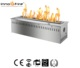 Inno living fire 48 inch china fireplace ethanol burner manufacture