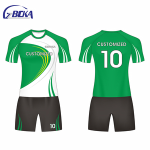 82662bd7e Soccer Shirts & Shorts, Soccer Shirts & Shorts Suppliers and Manufacturers  at Alibaba.com