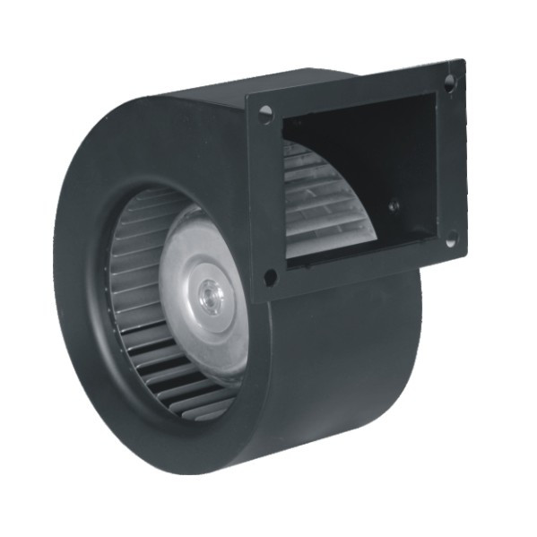Toyon Solar power 48v dc centrifugal air solar blower fan, solar blower fan suppliers and manufacturers at foxconn dc brushless fan wiring diagram at webbmarketing.co