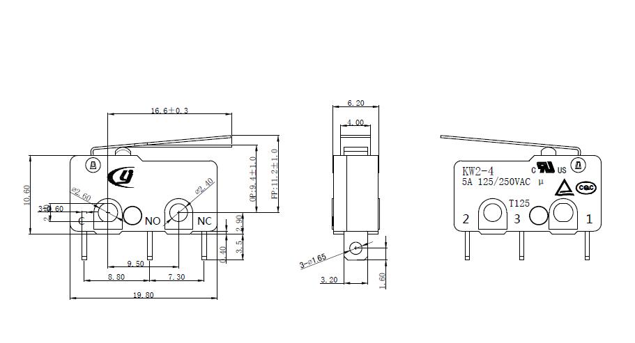 micro switch company history.jpg