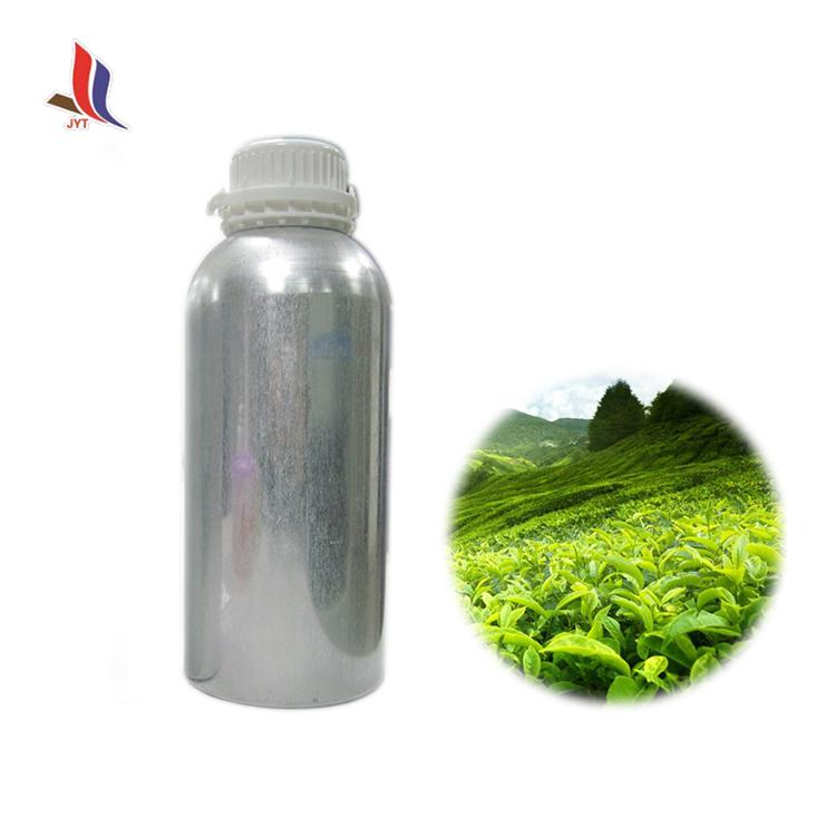 food grade tea tree oil essential oil for bodycare and skincare